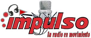 Radio Impulso