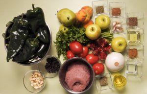 ingredientes-chiles-en-nogada